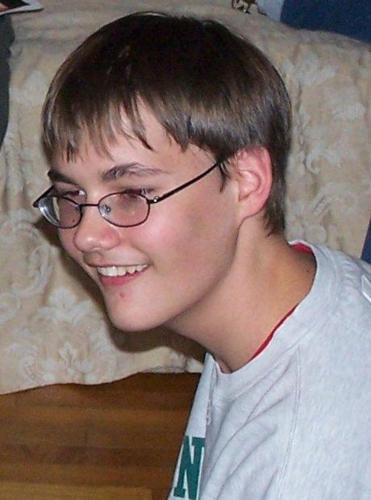 John Odgren, a special needs student who stabbed a Lincoln-Sudbury classmate to death in 2007, is serving a sentence of life without parole.
